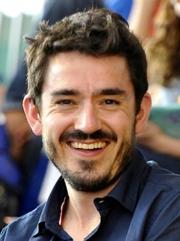 Clément Boissière, Animatrice du Pied Dans l'Eau