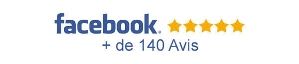 Note facebook